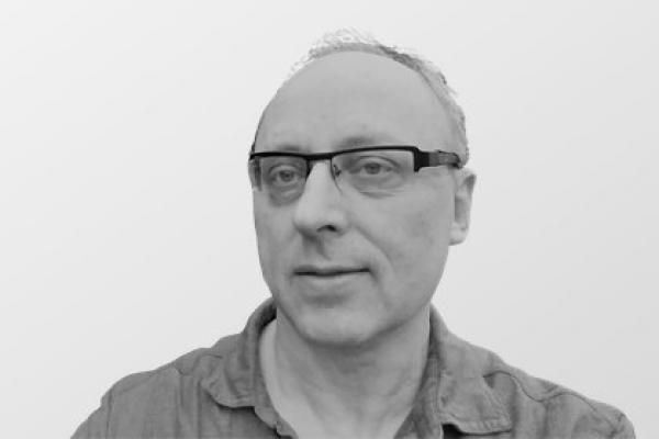 Jacek Rudziński