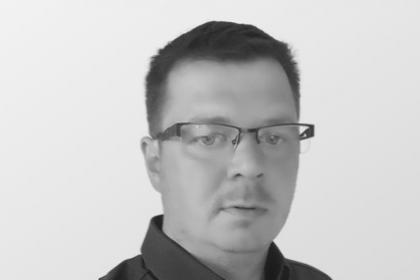 Paweł Nowicki
